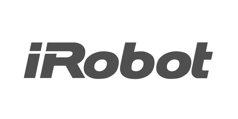 irobot-site.png