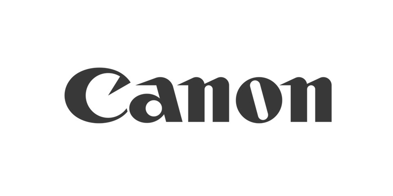 canon-site.png