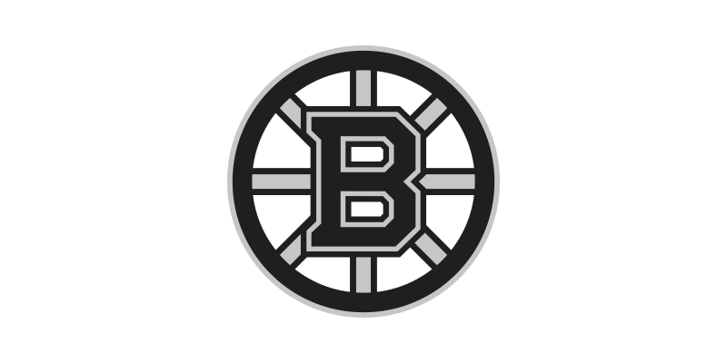 boston-bruins-site.png