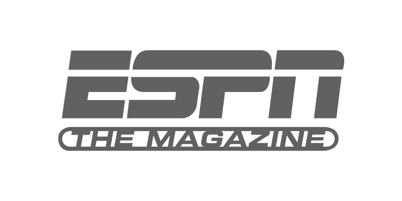 espn-the-mag-site.png