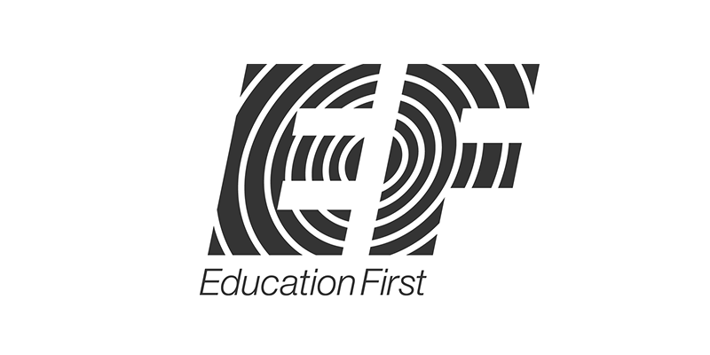 ef-education-first-site.png