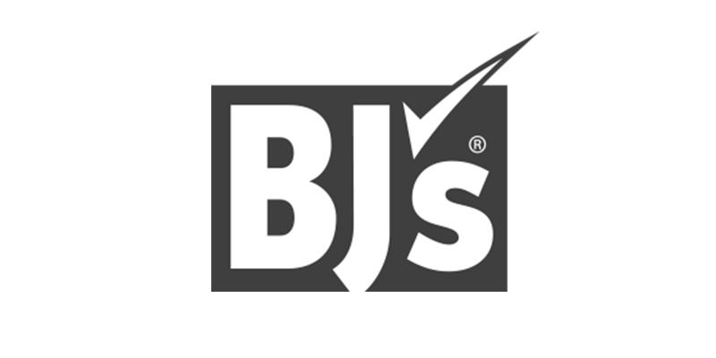 bjs-site.png