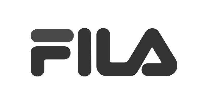 fila-site.png