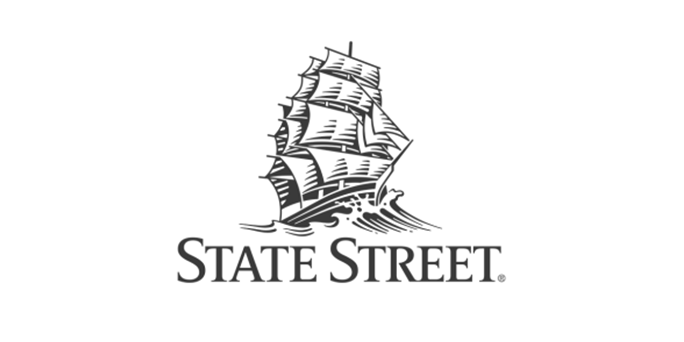 state-street-site.png