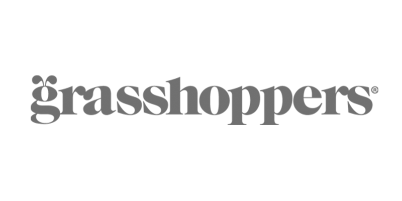 grasshoppers-site.png