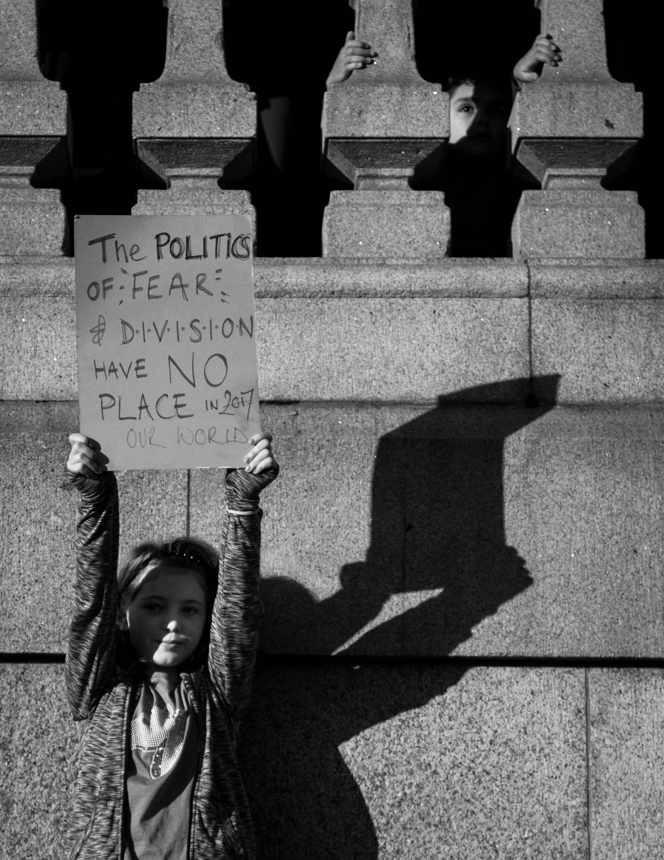 Avery_Road_Protest_Still-3.jpg