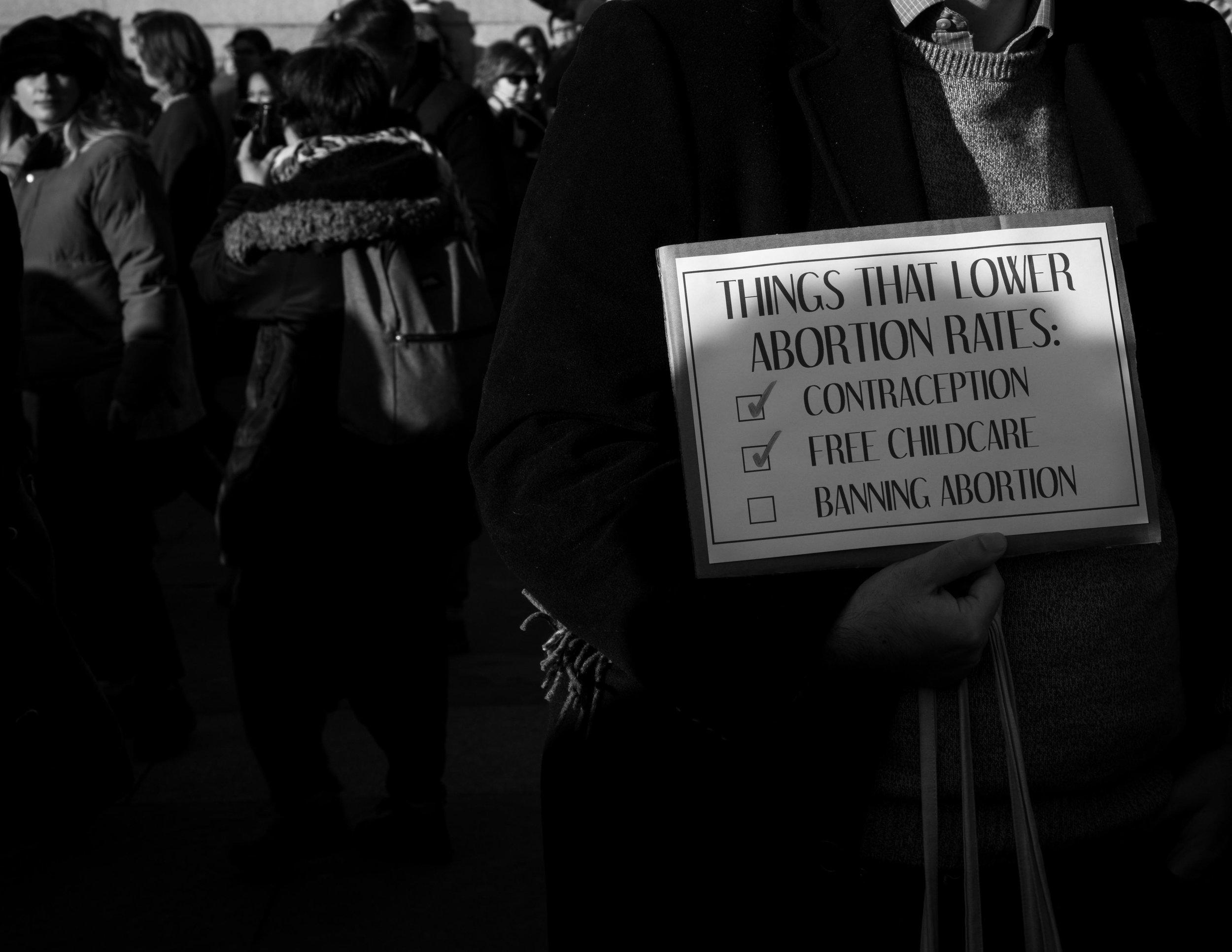 Avery_Road_Protest_Still-4.jpg
