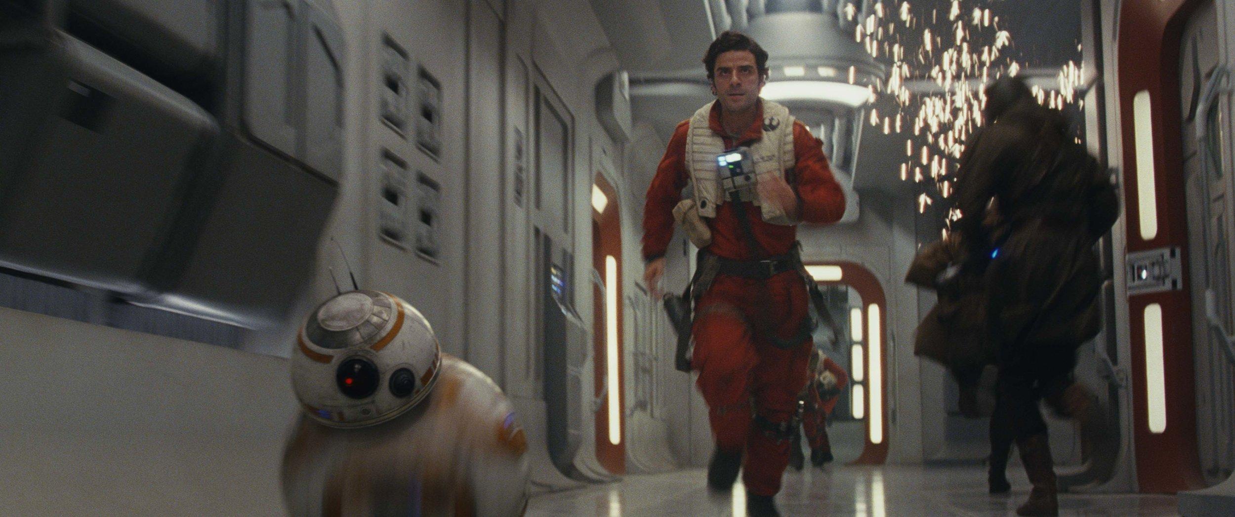 The_Last_Jedi_Hero_Shot.jpg