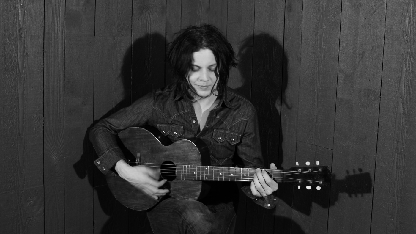 jack-white-acoustic-approved-press-photo-3-by-jo-mccaughey_wide-79824df871022de57d1afe88a5405f84ba6a71d3.jpg