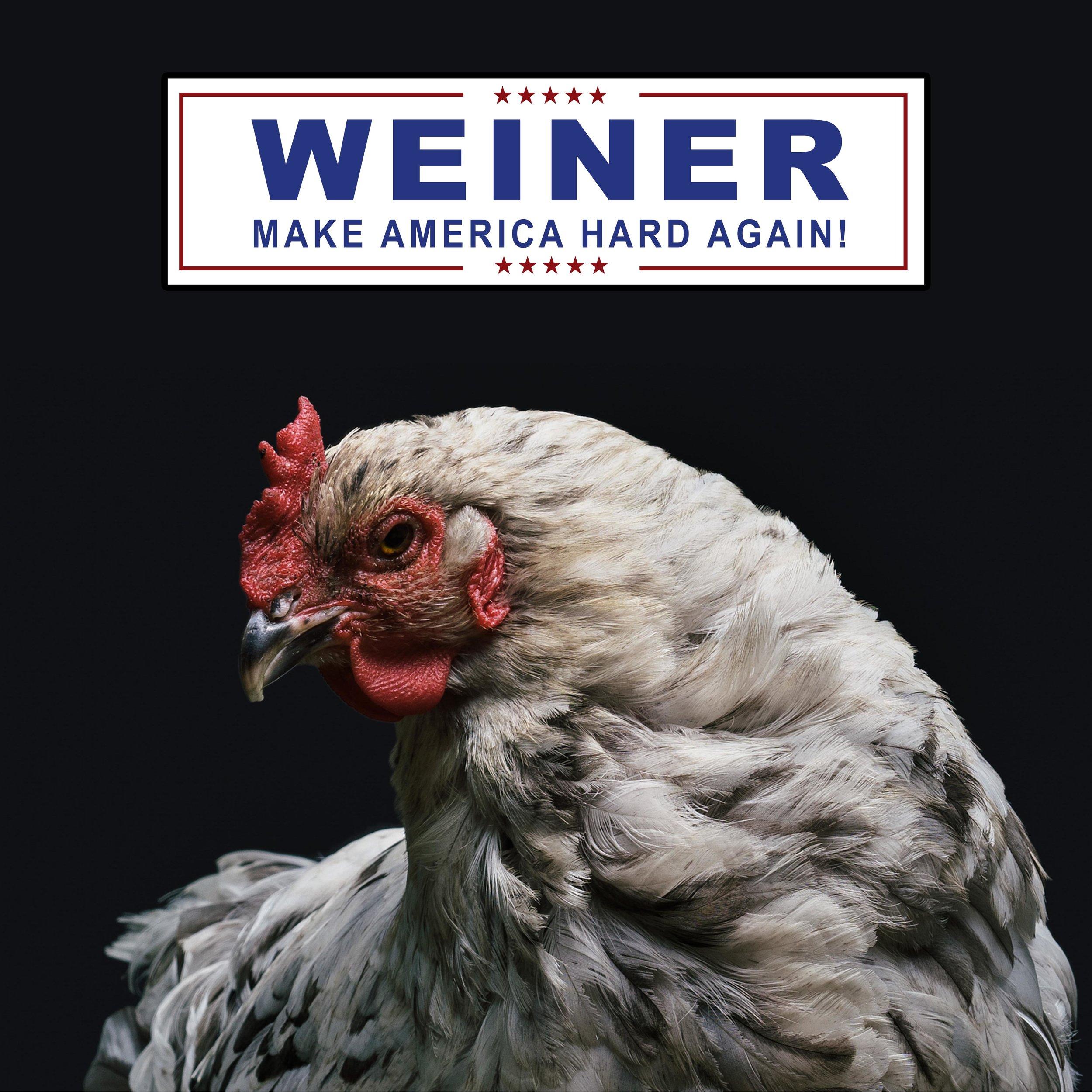 Weiner_Cock.jpg