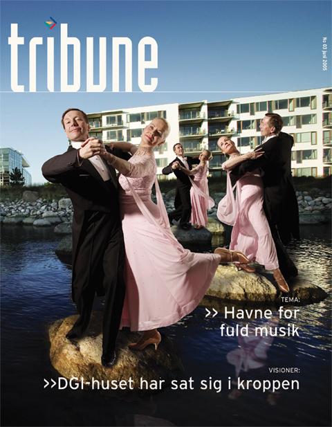 Tribune03.jpg