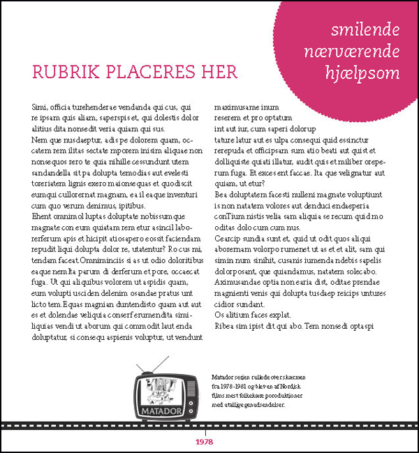nordiskfilm_principlayout_Page_05.jpg