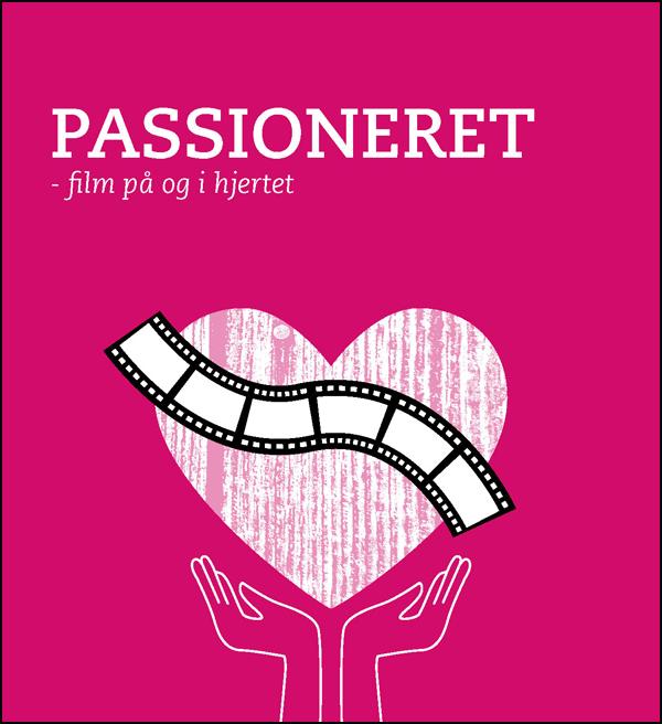 nordiskfilm_principlayout_Page_06.jpg