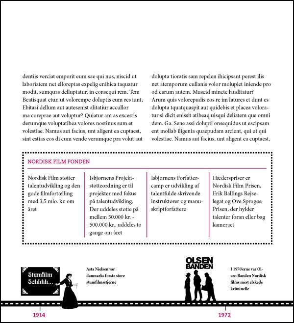 nordiskfilm_principlayout_Page_11.jpg