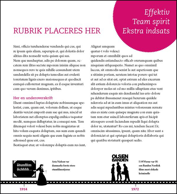 nordiskfilm_principlayout_Page_09.jpg