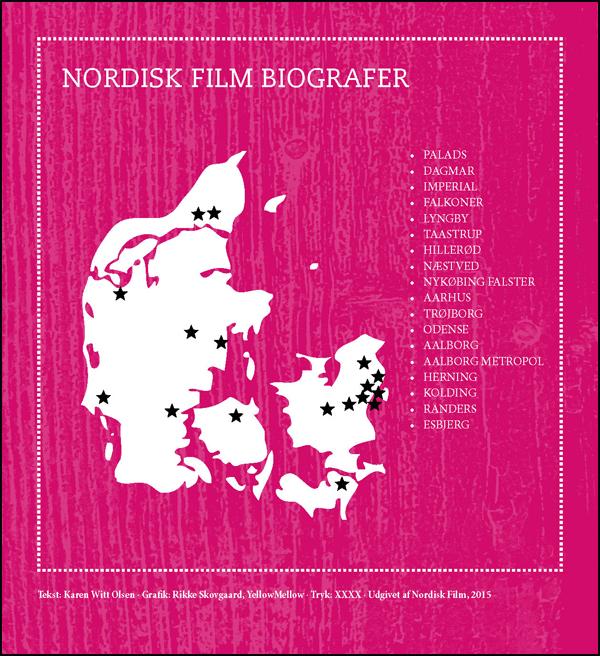 nordiskfilm_principlayout_Page_12.jpg