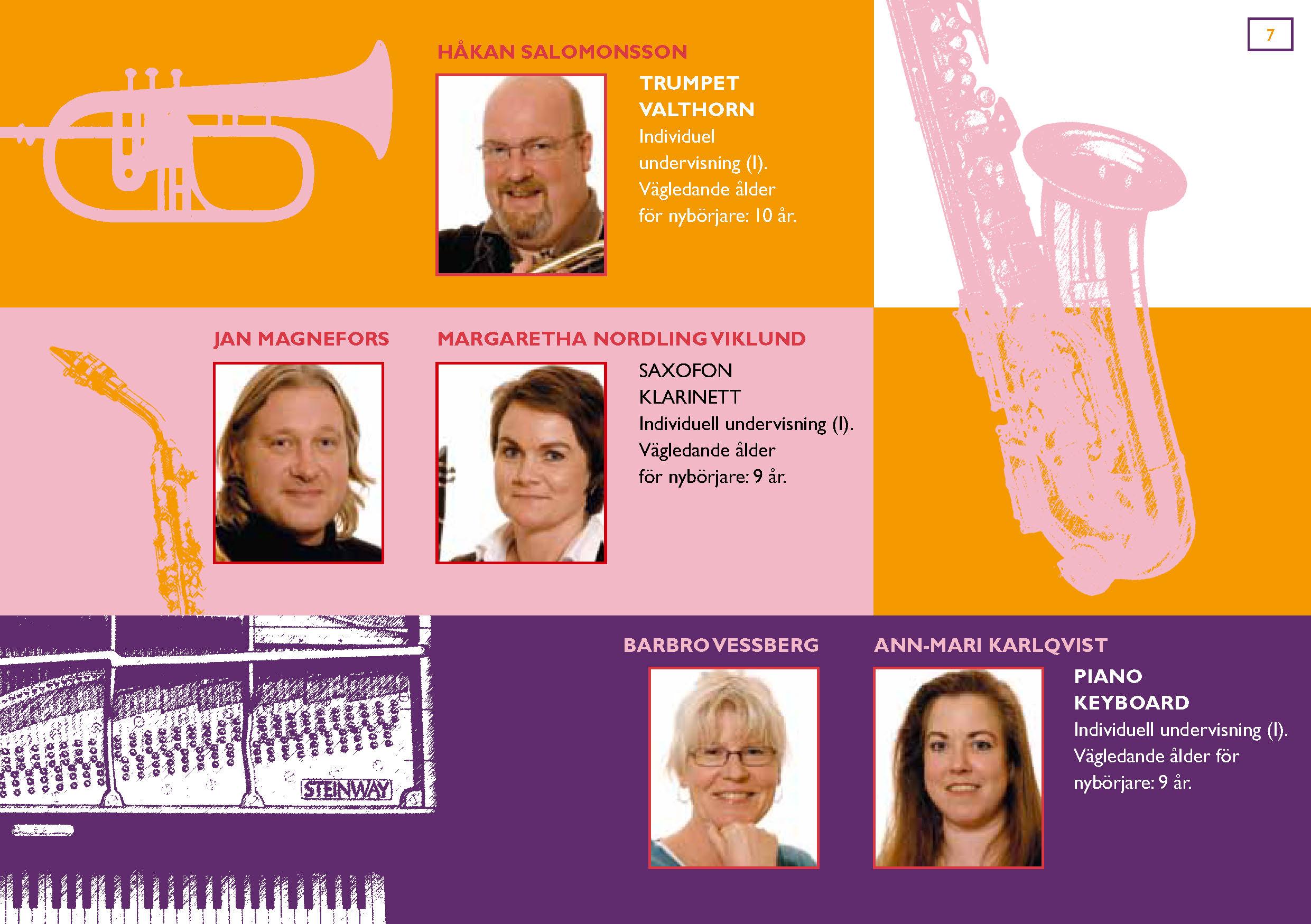 musikskolan_0809_Page_07.jpg