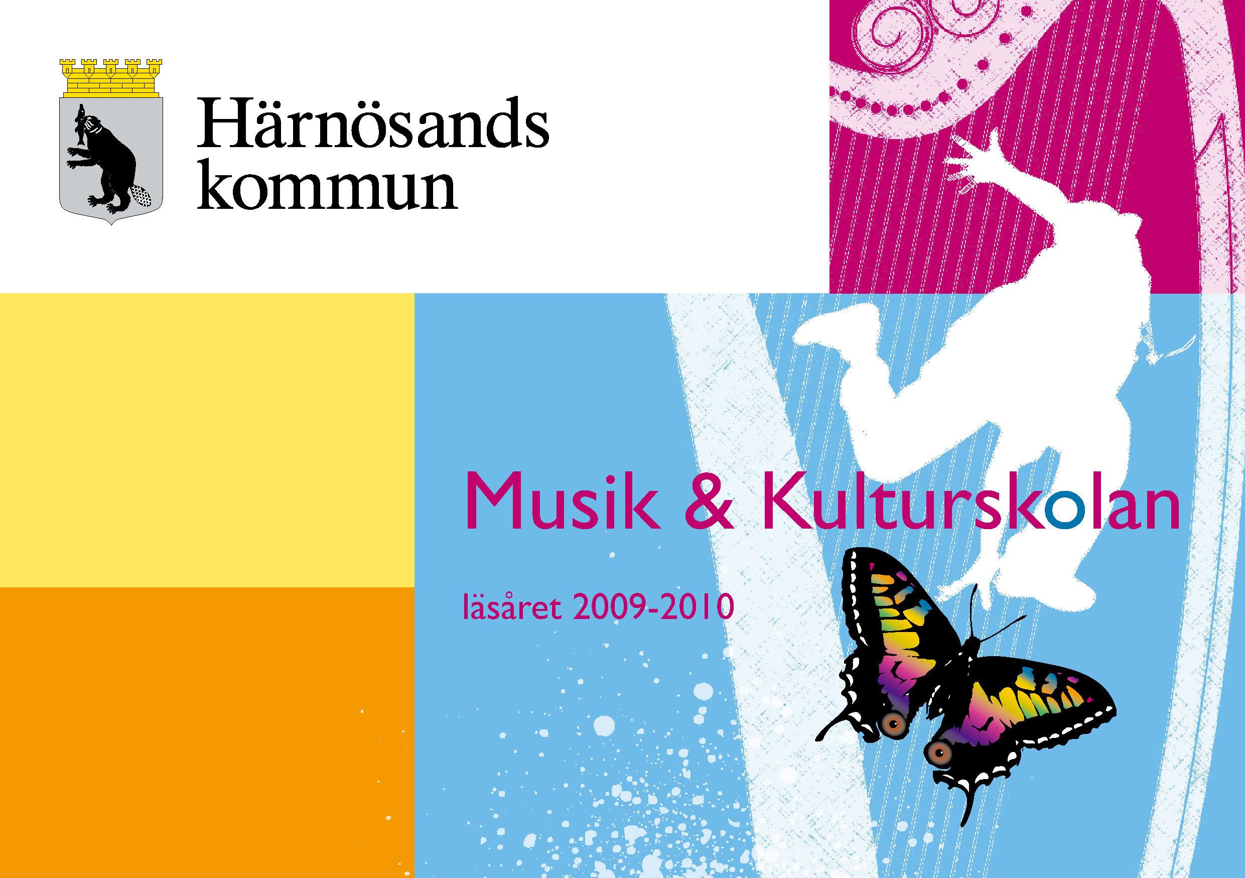 musikskolan_0910_Page_01.jpg