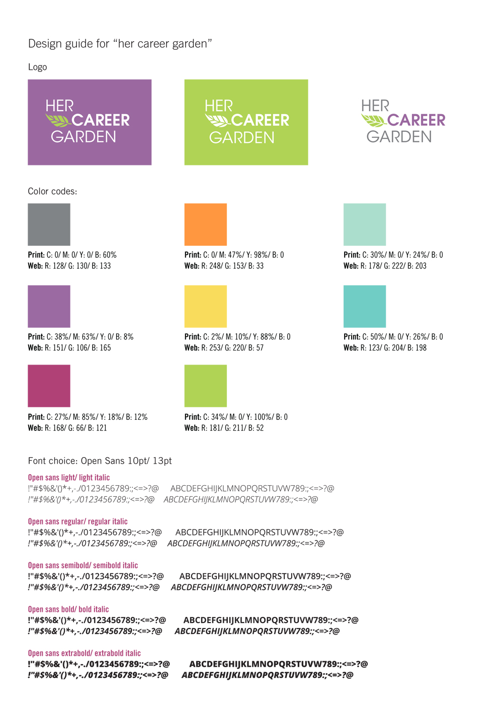 Her Career Garden_Design guide_web-1.jpg