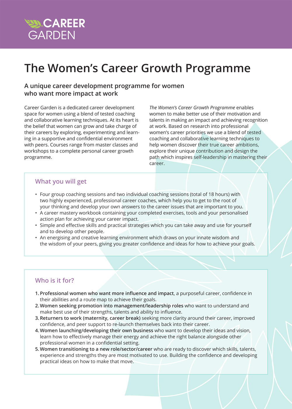 Careergarden_flyer.jpg