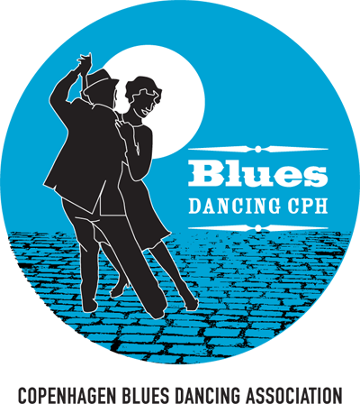 Danish Blues Association