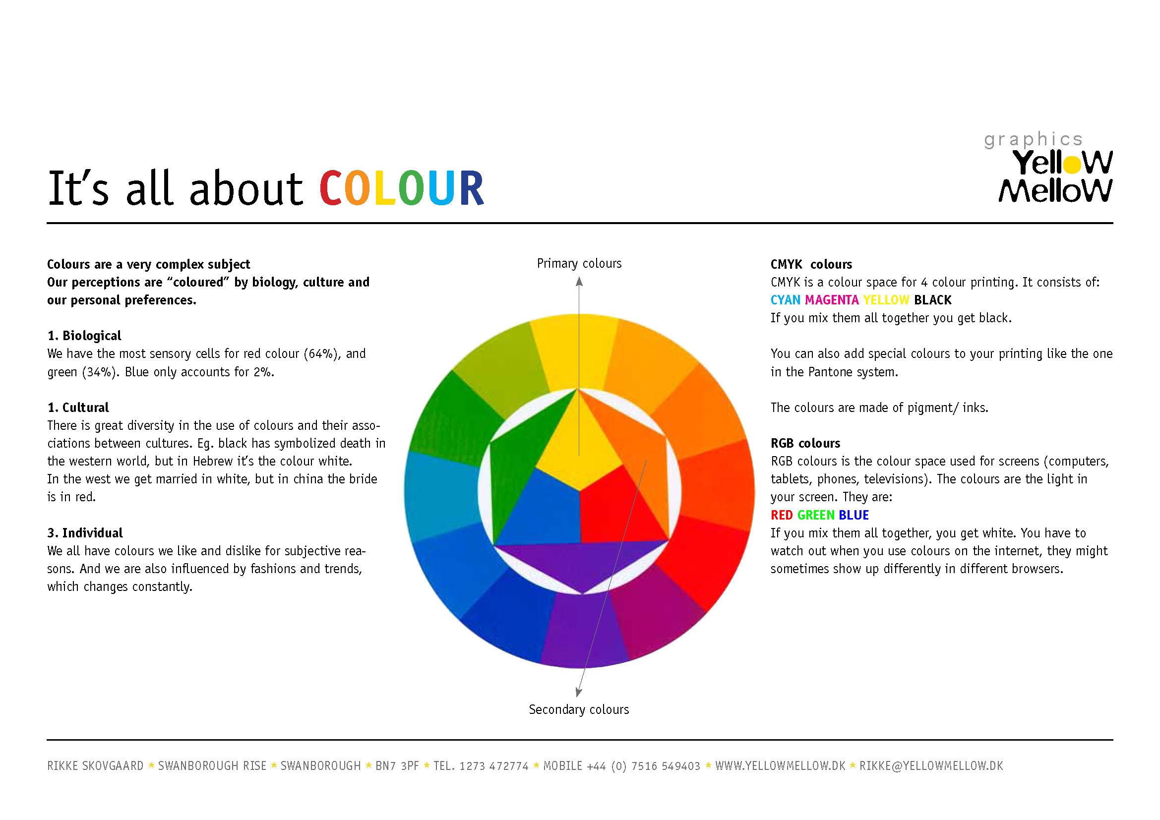 Graphic crash course_web_Page_09.jpg