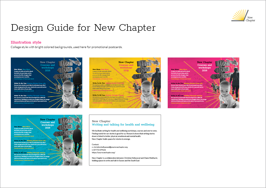 Design guide New Chapter_WEB_NEW6.jpg