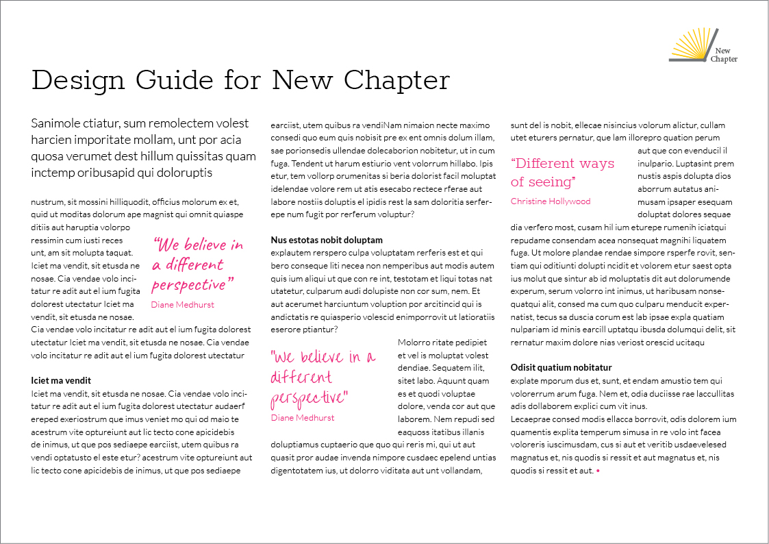 Design guide New Chapter_WEB_NEW3.jpg