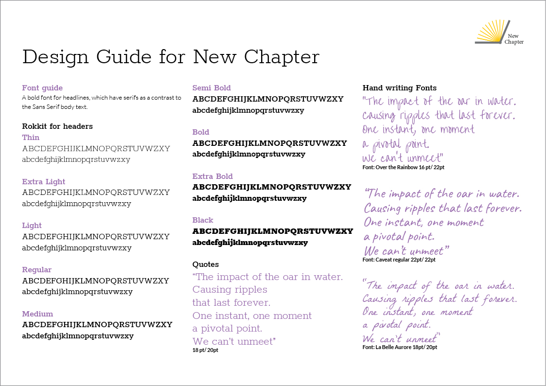 Design guide New Chapter_WEB_NEW4.jpg