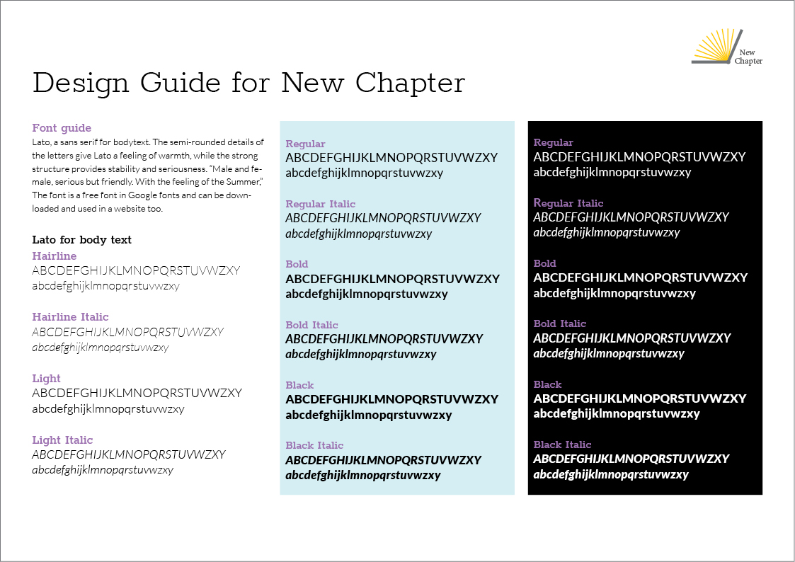 Design guide New Chapter_WEB_NEW5.jpg