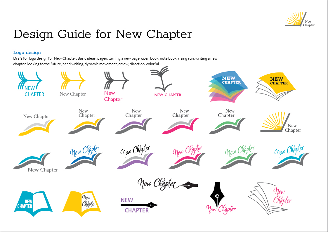 Design guide New Chapter_WEB_NEW.jpg