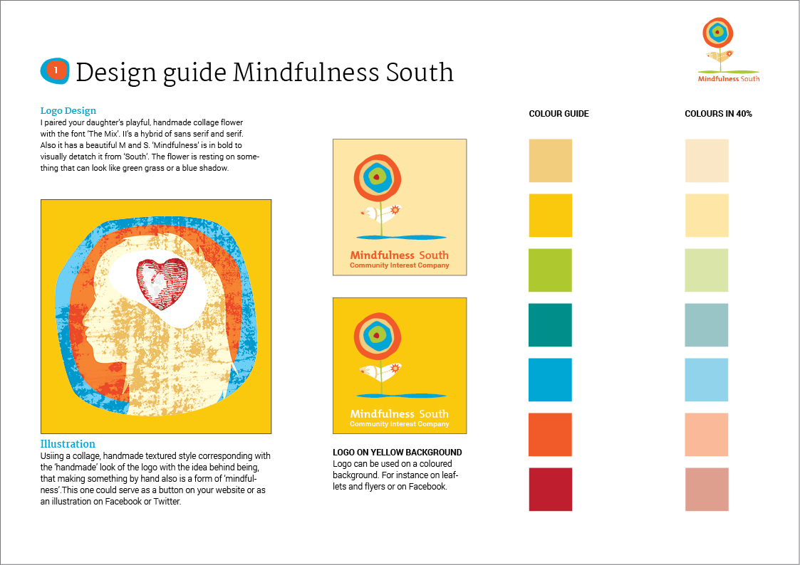 Designguide_mindfulness south_print.jpg