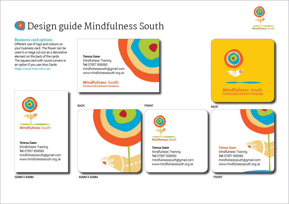 Designguide_mindfulness south_print4.jpg