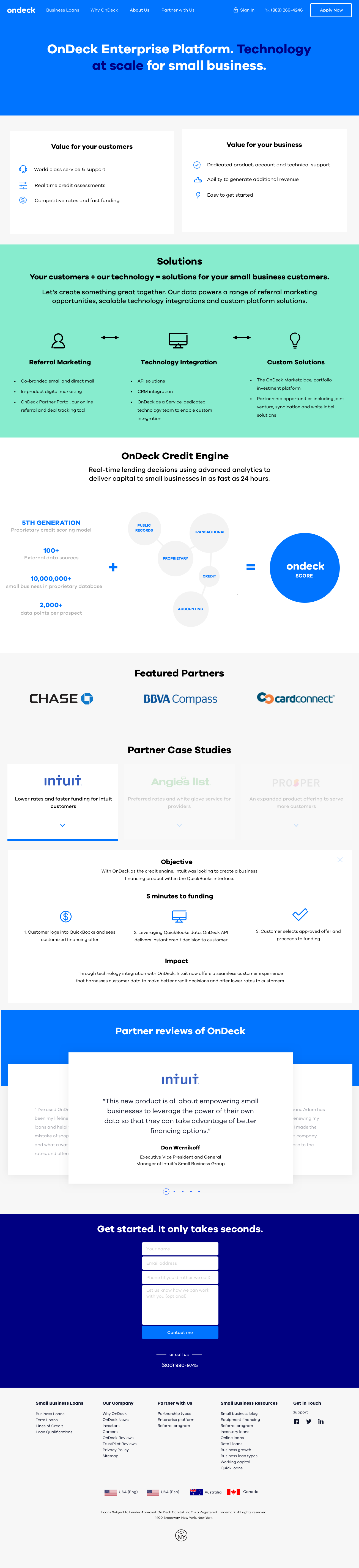 Platform (Case Studies).png