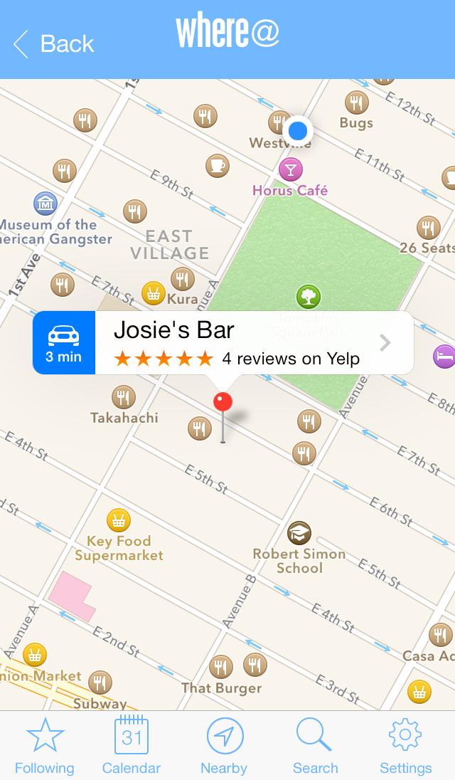 Josie's.png