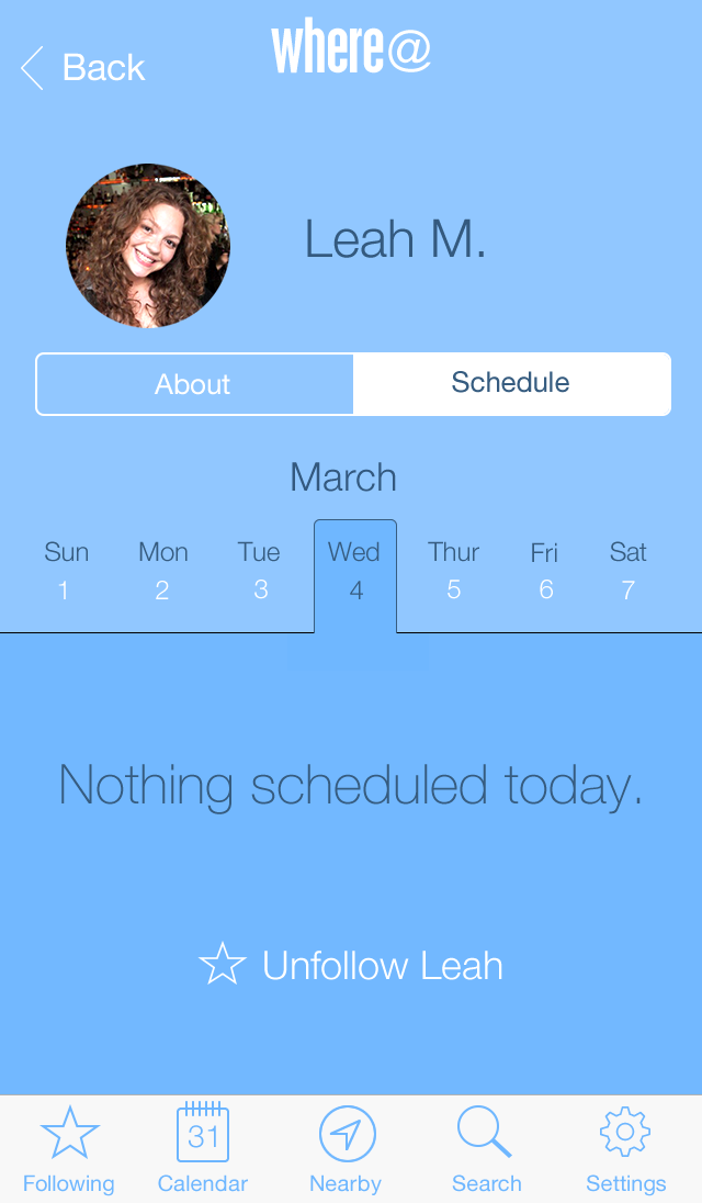 Leah Schedule No Events.png