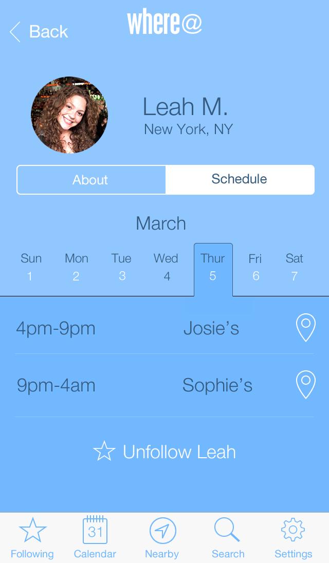 Leah Schedule.png