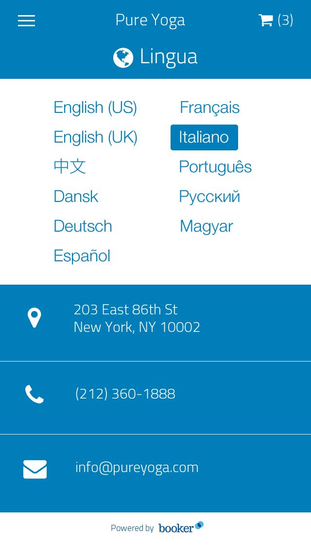 16 Language Selected.png