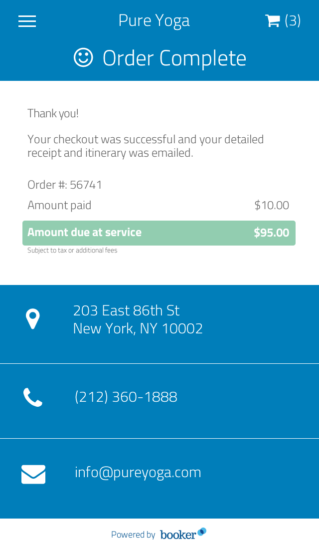 19 Checkout - Order Complete.png