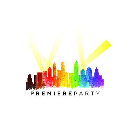 Premiere Party Color logo.jpg
