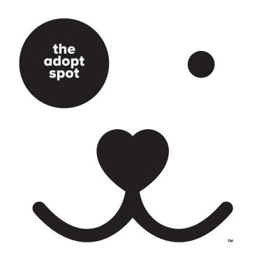 PS_AdoptSpot_logo.jpg