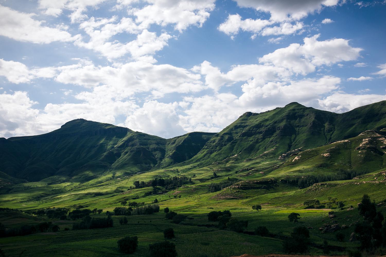 SHK_20160302_Lesotho_0166.jpg