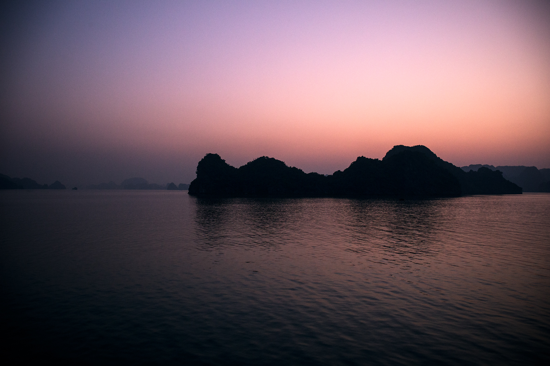 SHK_20161208_Vietnam-HalongBay_2197.jpg