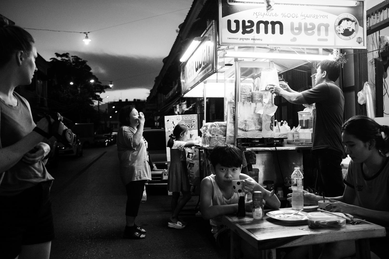 SHK_20160403_Bangkok_1039_2.jpg