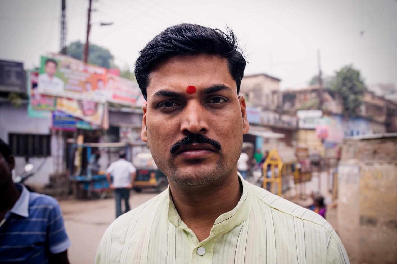 SHK_20161102_India-Varanasi_5163.jpg