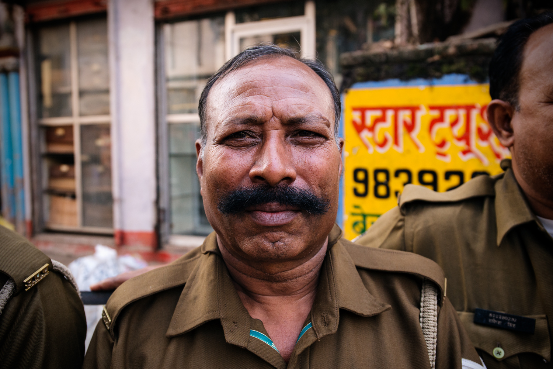 SHK_20161103_India-Varanasi_5215.jpg