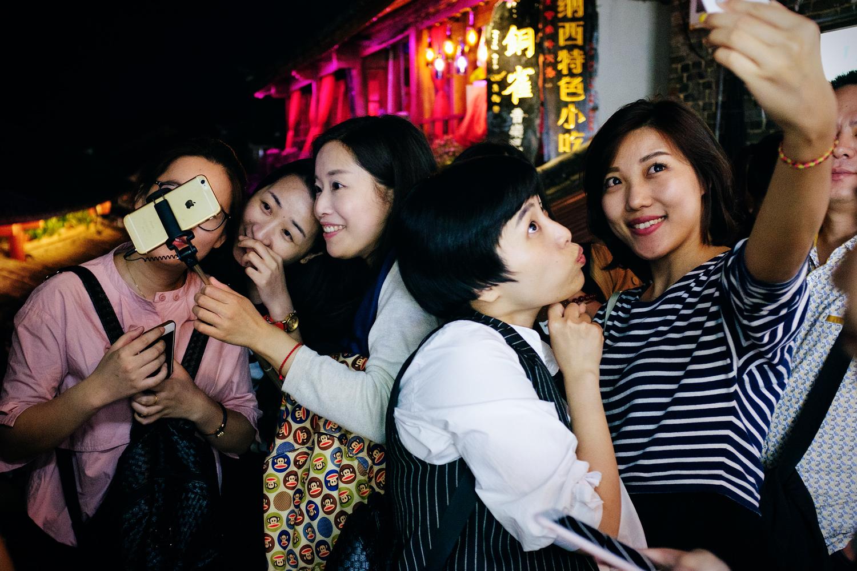 SHK_20160526_Lijiang_0100.jpg