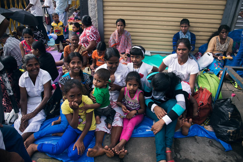 SHK_20160814_SriLanka-Kandy_0574.jpg