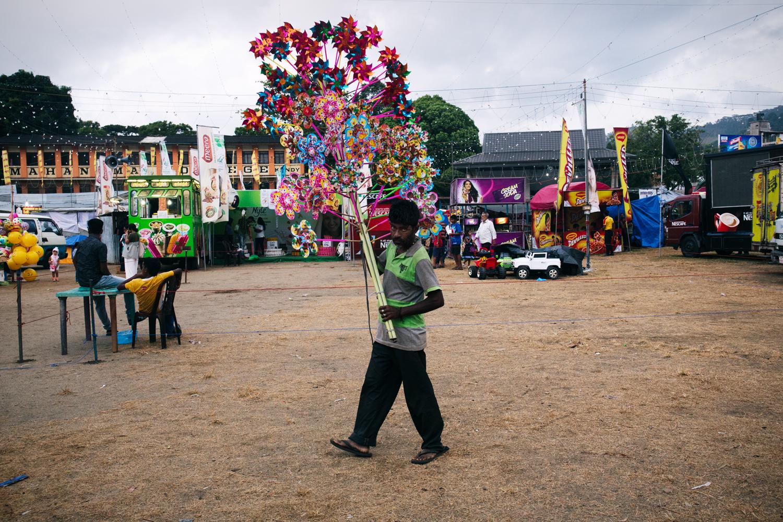 SHK_20160814_SriLanka-Kandy_0595.jpg