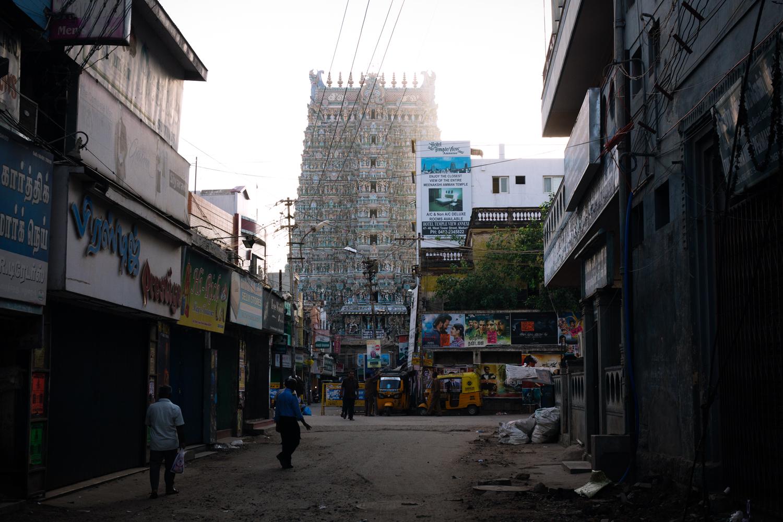 SHK_20160906_India-Madurai_3071.jpg